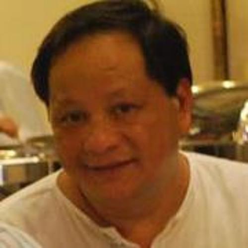 Vic Noriega's avatar