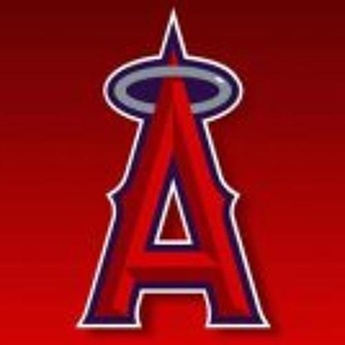 Avenue Ace's avatar