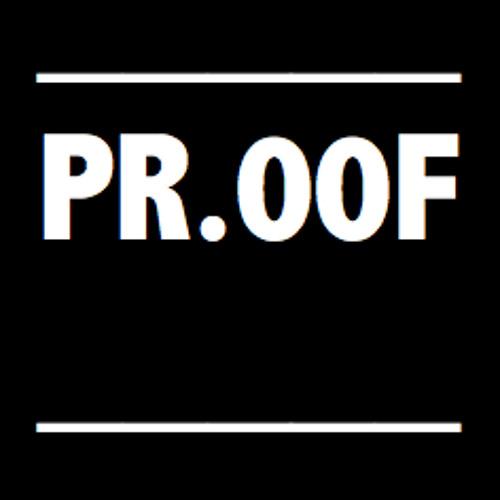 PR.00F's avatar