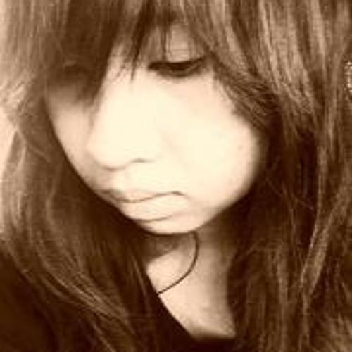Emma Frankey's avatar