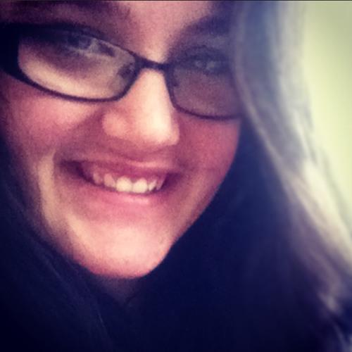 rhiannon payne's avatar
