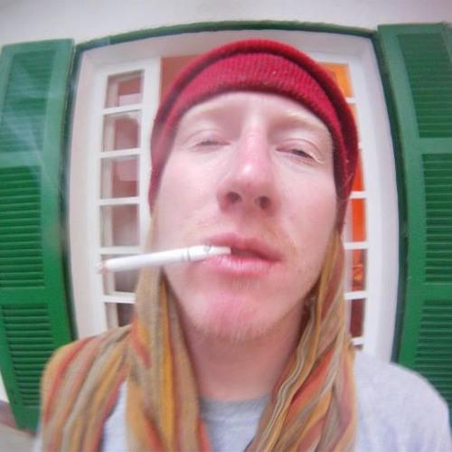 boewn's avatar