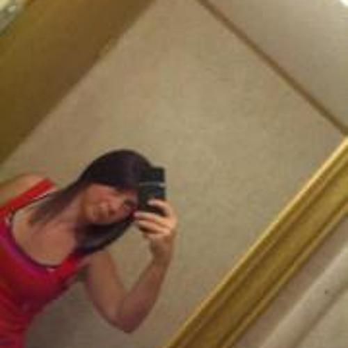 Sierra Hannas's avatar