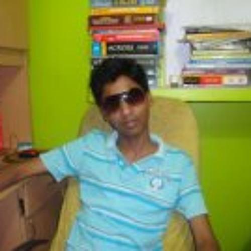 DeepansHu Sin Gh's avatar