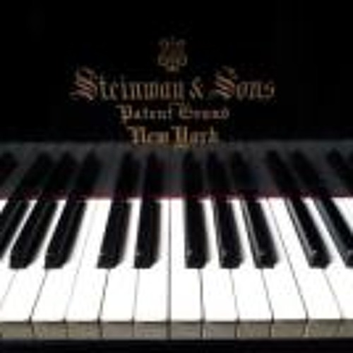 Chopin Nocturnes Op 9 No 1