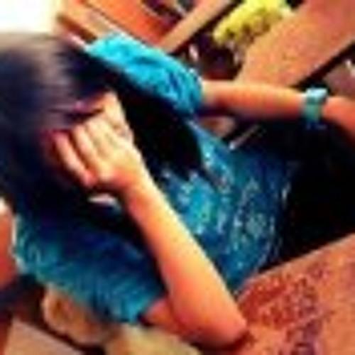 Abigail Anaviso's avatar