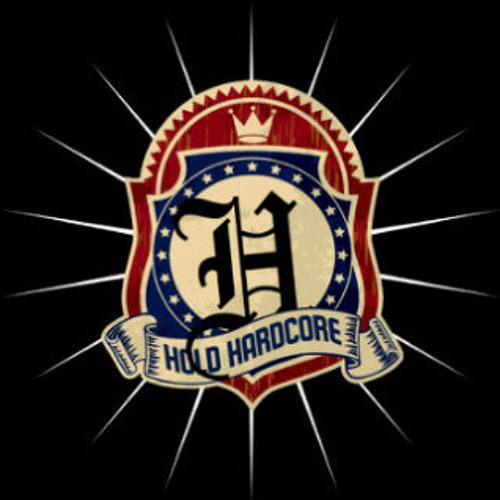 HOLD SBHC's avatar