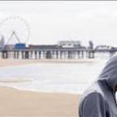 Elijah Hockney's avatar