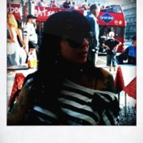 sonia_neves's avatar