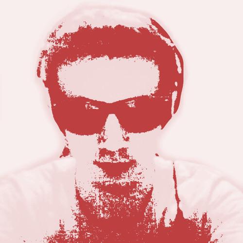 -Phosphate-'s avatar