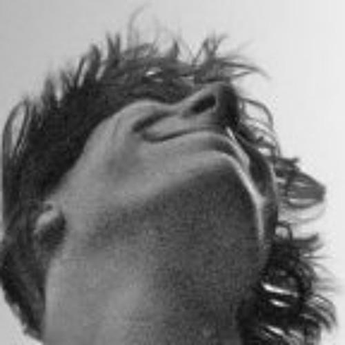 caramelmoux's avatar