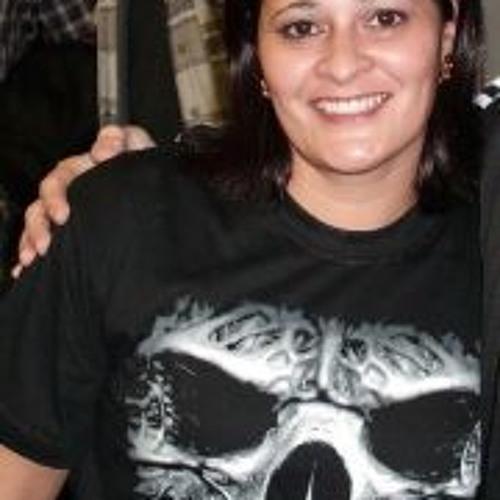 Ana Paula Picoli's avatar