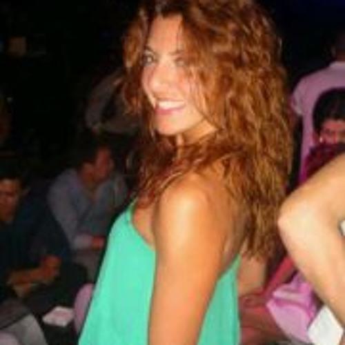 Petra Smith's avatar