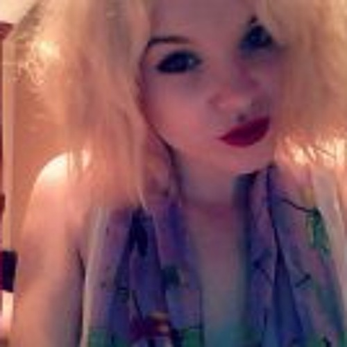 Gillian Yule's avatar