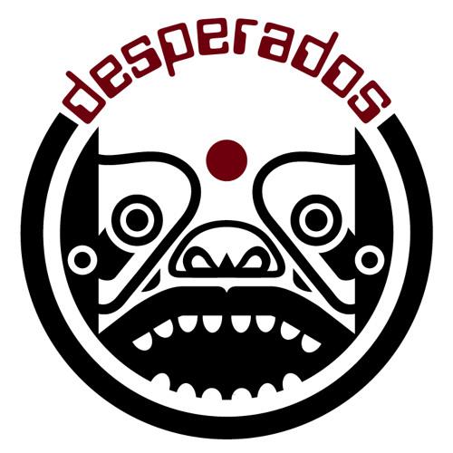 desperados1's avatar