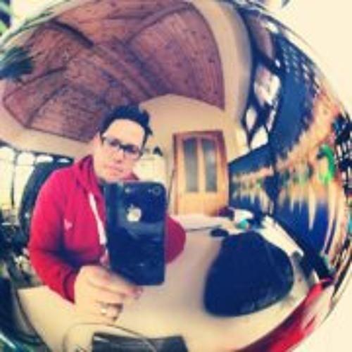 Mark McGann 2's avatar