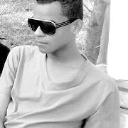 Lucas Frederico's avatar
