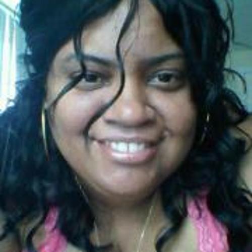 AprilSunshine Dinkins's avatar