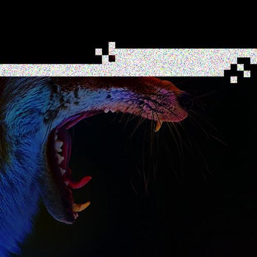 Plaaay's avatar