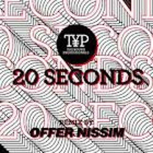 """20 SECONDS""""""""TMP's avatar"""