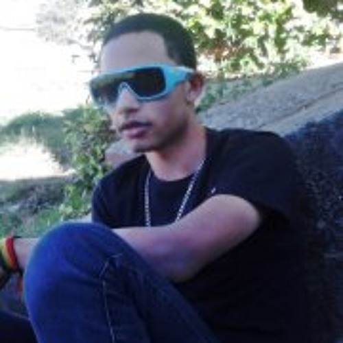 João Victtor's avatar