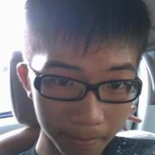 XiIao HeEn's avatar