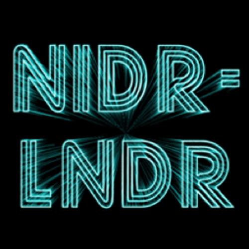 nidrlndr's avatar