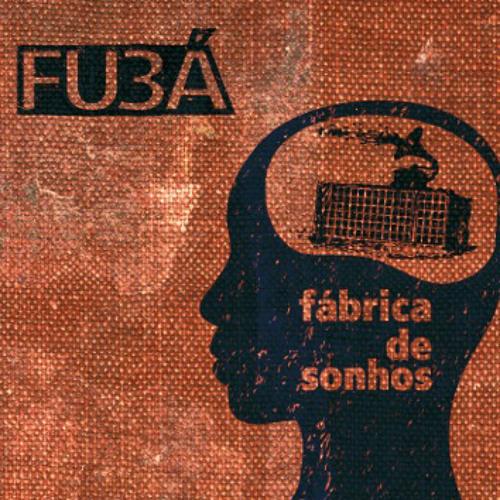 orquestradofuba's avatar
