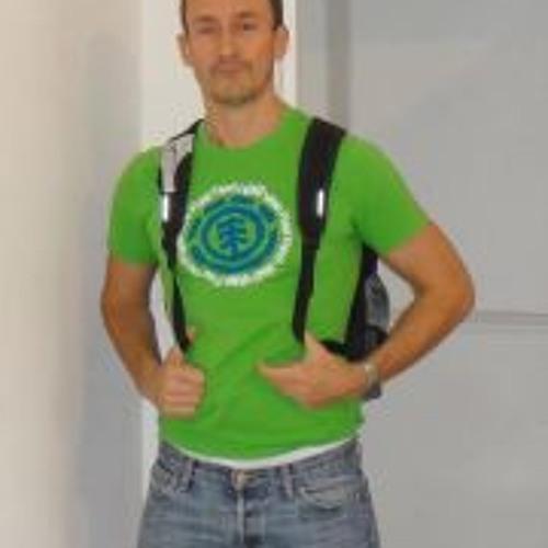 Adam Rix 1's avatar