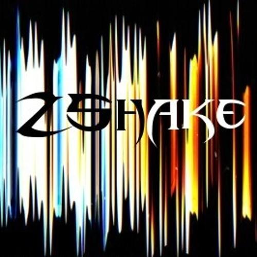 ZShake's avatar