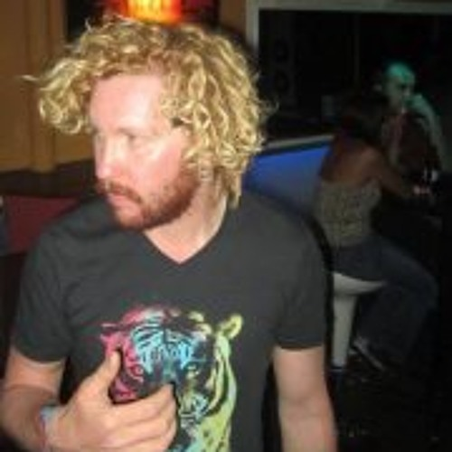 Peter H T Dobinson's avatar