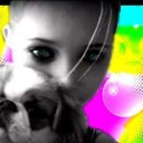 Samantha Rufener's avatar