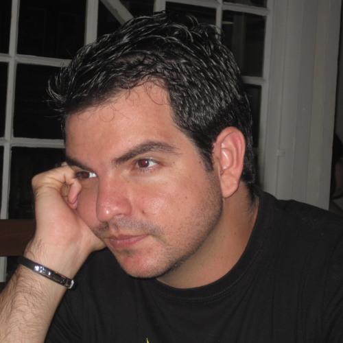 Stefanovilar's avatar