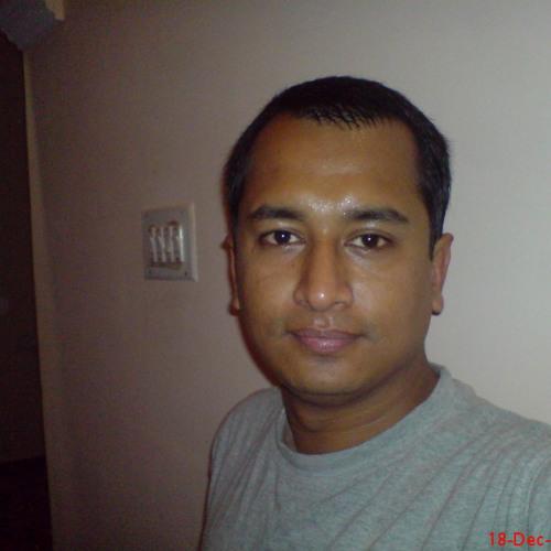 upliftrance4life's avatar