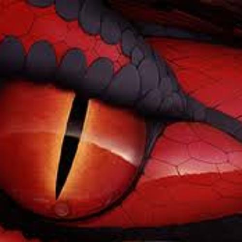 SnakePhat's avatar