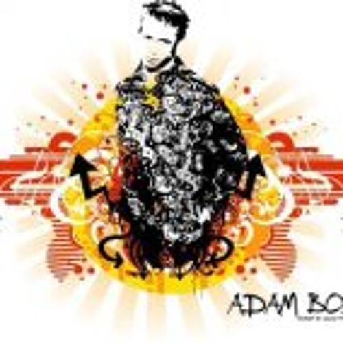 AdamBombShowUSA's avatar