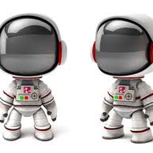 Space Cadett's avatar