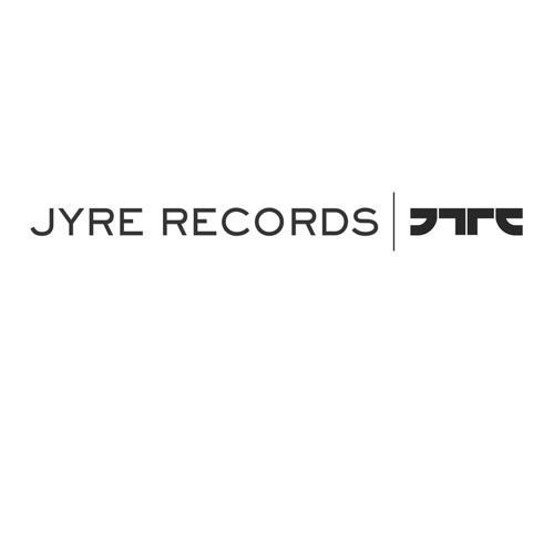 Jyre Records's avatar