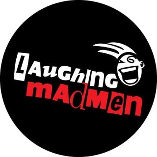 Laughing Madmen's avatar