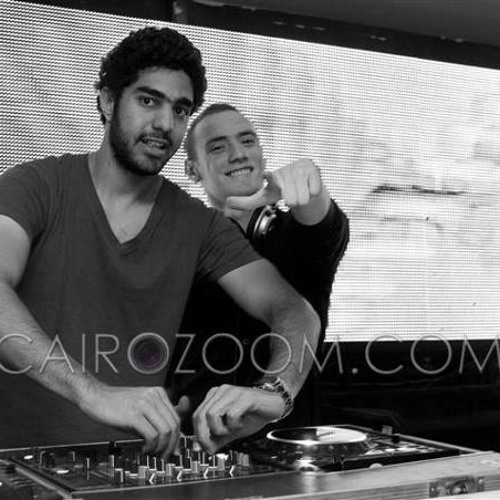 Alessandro - Identity (Moe & Jony Remix) preview version