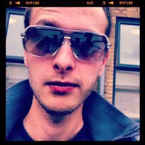 EiFF's avatar