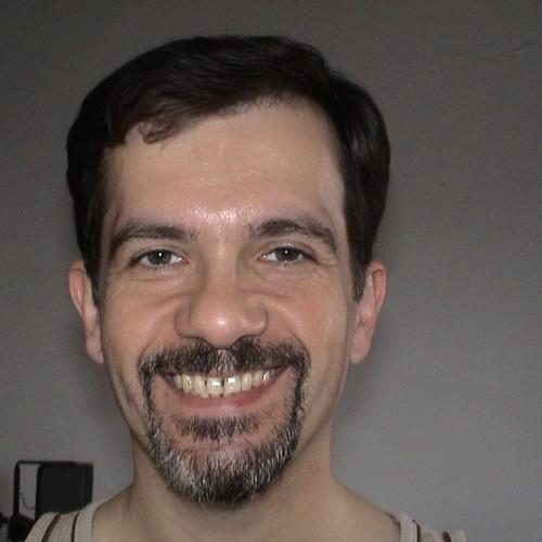 espartacodepaola's avatar
