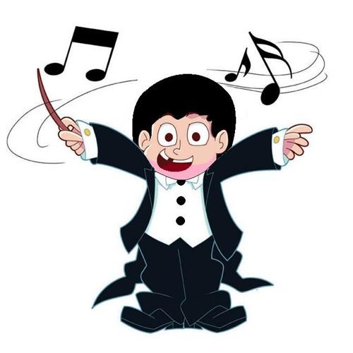 Maestropestana's avatar