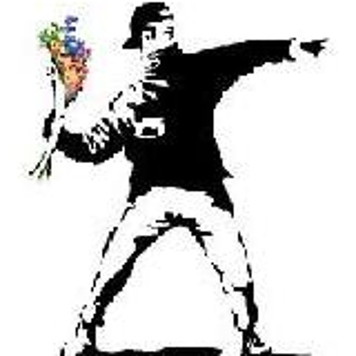 gajdos's avatar