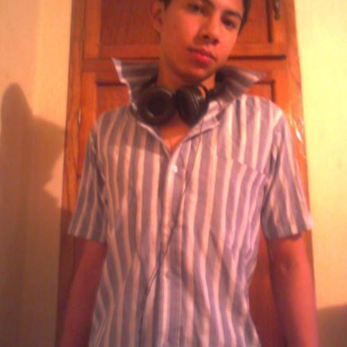 Mario96eduardo's avatar