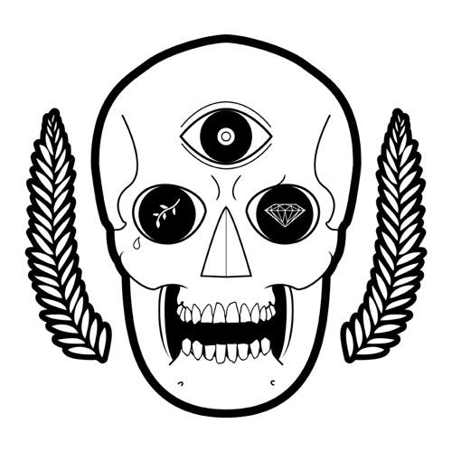 lamhamilton's avatar