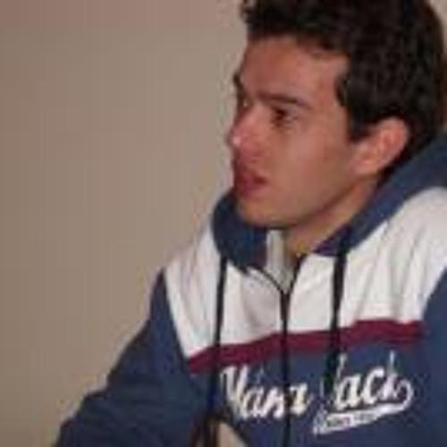 Luis Carlos Mello Luchese's avatar