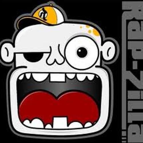 iAlejandroRap's avatar