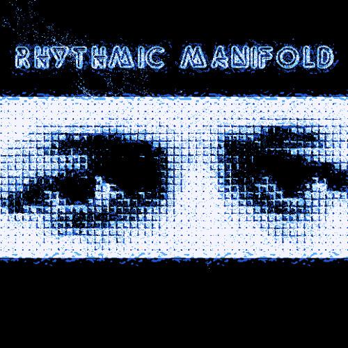 RhythmicManifold's avatar