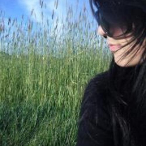 Maryla Kowalik's avatar